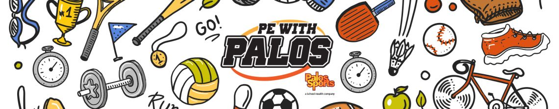 FREE RESOURCES FOR PE TEACHERS